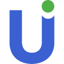 U Network (UUU)
