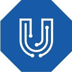 Ubique Chain of Things (UCOT) (UCT)