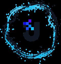UBIX Network (UBX)