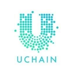 UChain (UCN)