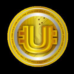 UCX (UCX)