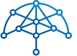 Umbrella Network (UMB)