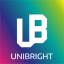 Unibright (UBT)