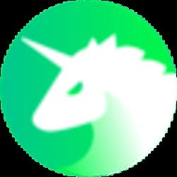 UniCrypt (UNCX)