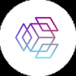 UniDex (UNIDX)
