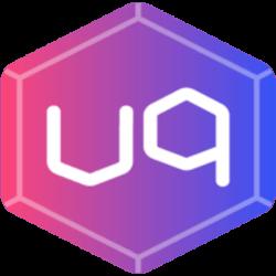 Uniqly (UNIQ)