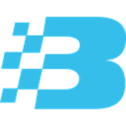 United Bitcoin (UBTC)