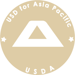 USDA (USDA)