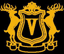 Vega Coin (VEGA)