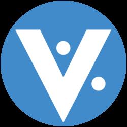 VeriCoin (VRC)