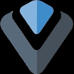 VeriumReserve (VRM)