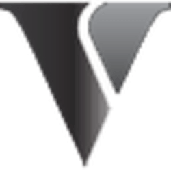 Vexanium (VEX)