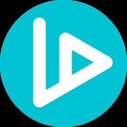 VIDT Datalink (VIDT)
