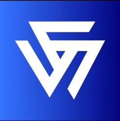 Volume Network (VOL)
