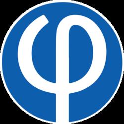 Quoxent (QUO)