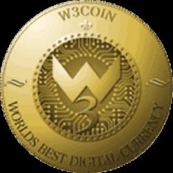 W3Coin (W3C)