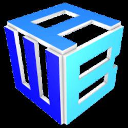 WABnetwork (WAB)