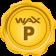 WAX (WAX)