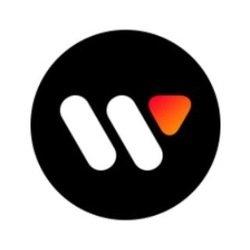 WeShow Token (WET)