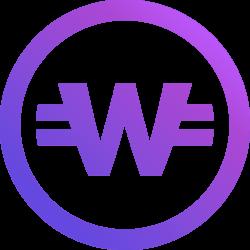 WhiteCoin (XWC)