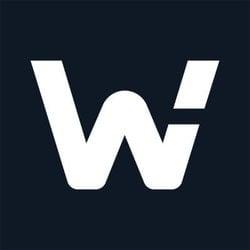 WOO Network (WOO)