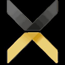 Xaurum (XAUR)