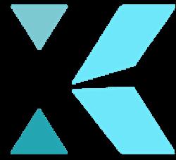 Xfinance (XFI)