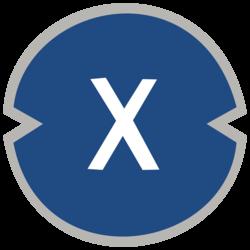 XinFin Network (XDCE)