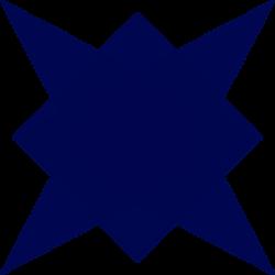 Xriba (XRA)