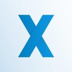 XTRD (XTRD)