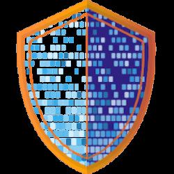 Yearn Secure (YSEC)