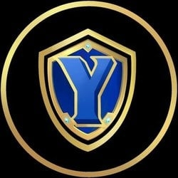 Yield Guild Games (YGG)