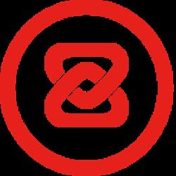 ZB Token (ZB)
