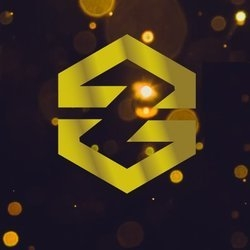 ZCash Gold (ZCG)