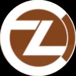 ZClassic (ZCL)