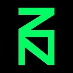 Zenon (ZNN)