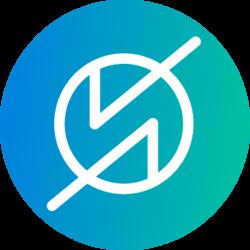 ZeroSwap (ZEE)