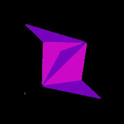 ZeusNetwork (ZEUS)