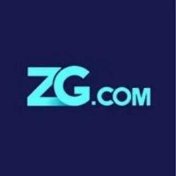 ZG Token (ZG)
