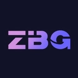 ZBG Token (ZT)