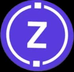 Zytara Dollar (ZUSD)