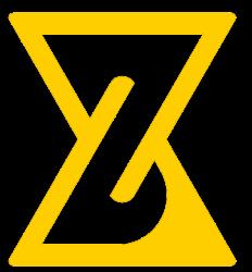 ZYX (ZYX)